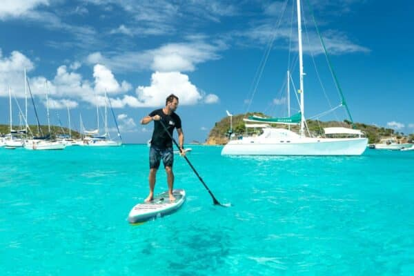 GTS_SUPBoard_RS_12.6_DCT_Paddeln_Meer