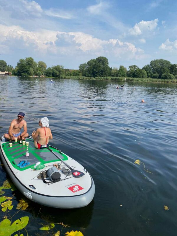 GTS-EXCURSION-14.5--55-Paddeln-Berlin-Sup-Boards