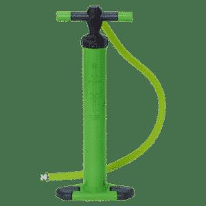 GTS-Pumpe-Levante-Zubehör-Board-Produktbild-neu