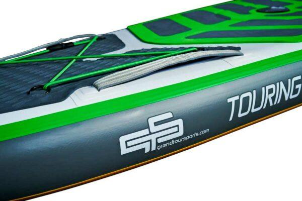 """GTS-TOURING-12.6-x-32.5""""-DCT-(Double-Chamber-Technology)-Detail-von-der-Seite"""