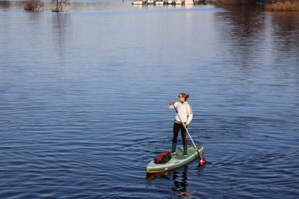 """GTS-TOURING-12.6-x-32.5""""-DCT-(Double-Chamber-Technology)-Paddling-Stand-Up-Paddling-Berlin"""