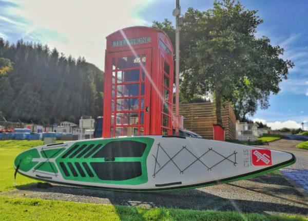GTS_Board_Paddeln_SUPBoard_Telefonzelle_Sportstourer13