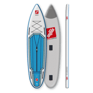GTS Board Cruiser 11-6 Surf Product Picture
