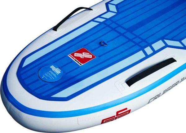 Cruiser_11.6-Surf-planche-planche-board-BOARD-SUPBoard