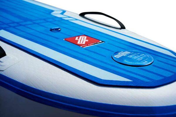 Cruiser_11.6-PLANCHE DE SURF-SUPBoard-GTS