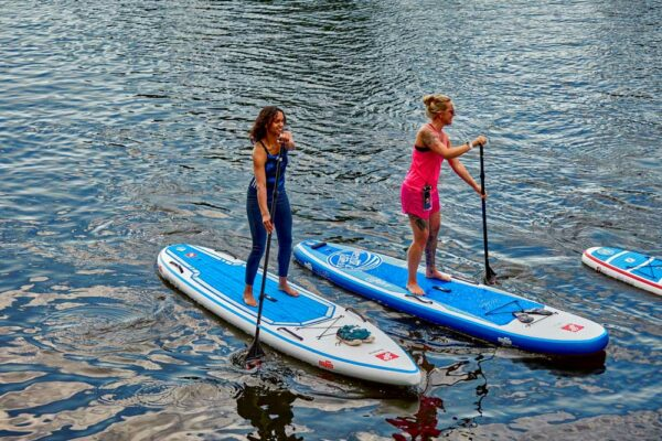 GTS-CRUISER-11.6-Surf-GTS-Stand-Up-Paddling-Sufen-Meer
