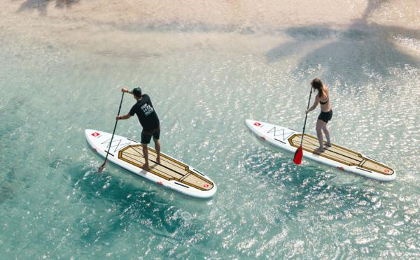 GTS_Board_CRUISER_11.6_BB_Paddle_Action_Mer
