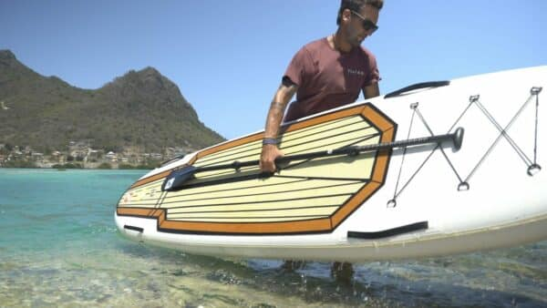 GTS_Board_CRUISER_11.6_BB_Paddle_Action_porter léger