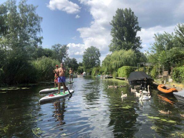 GTS_SUPBoard_Sportstourer_12.0_Paddling_Nature_River
