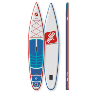 GTS Board RS 12-6 Product image