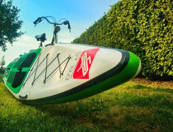 gts_board_sportstourer_13_fahrrad_Natur_Supboard