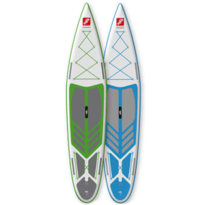 GTS_Board_SPORTSTOURER_12.0_Product image