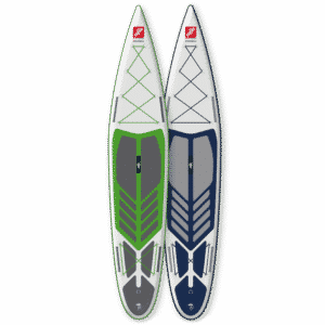 GTS Board Sportstourer 13 Product image
