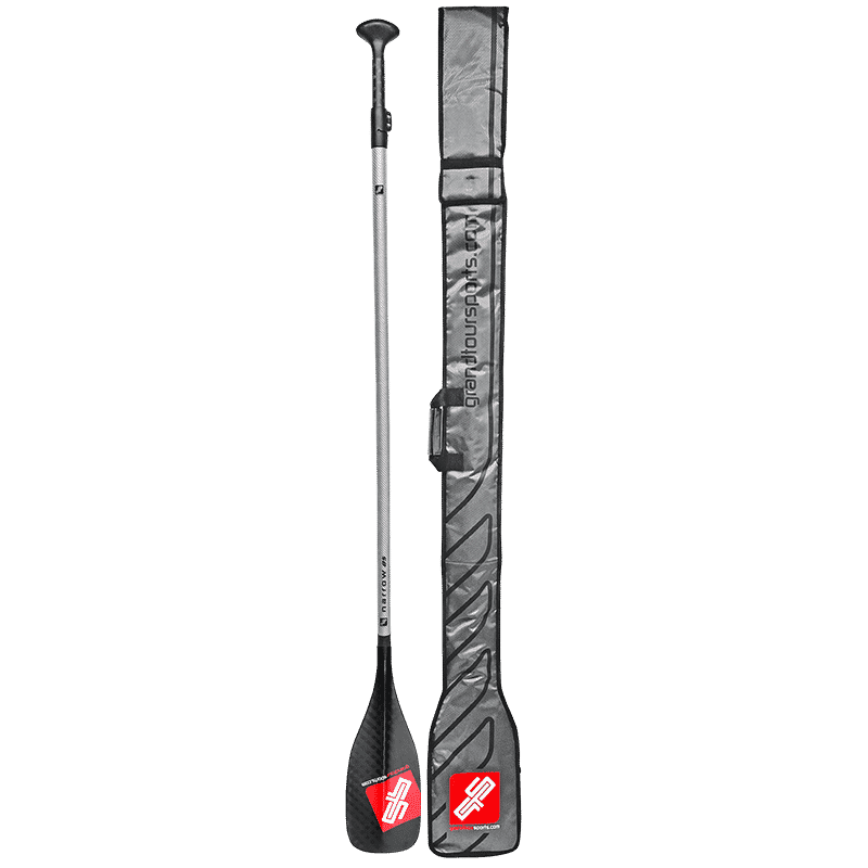 GTS-NARROW-85-Pro-(2-teilig)-Produktbild