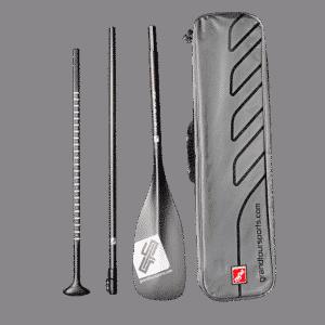 GTS NARROW 85 UD (3 Teilig) Produktbild Paddel