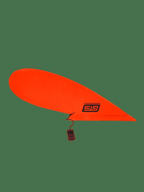 Diese Grassfinne ist perfekt für eine SUP Tour. Finde unseren SUP Shop für Premium SUP Boards, Carbon Padldel und hochwertiges Stand up Paddel Zubehör.
