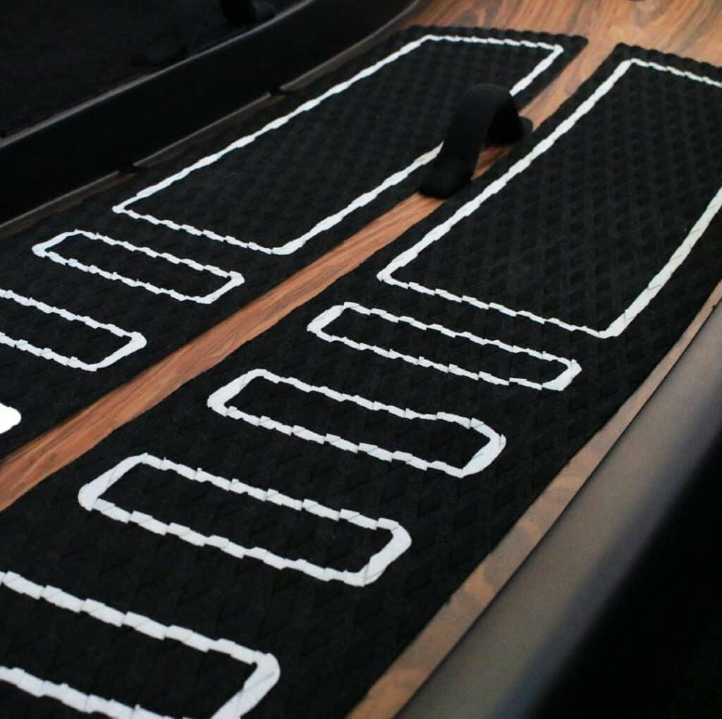 GTS_Hardboard_Detailansicht_Luxus_Handgemacht