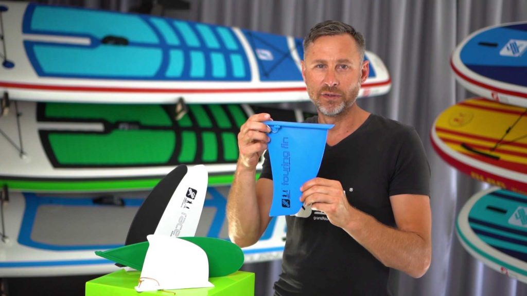 GTS-Paddleboards-Accessoires-News-Blog-Infos
