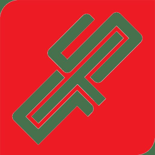 Grand Tour Sports Logo 512x512