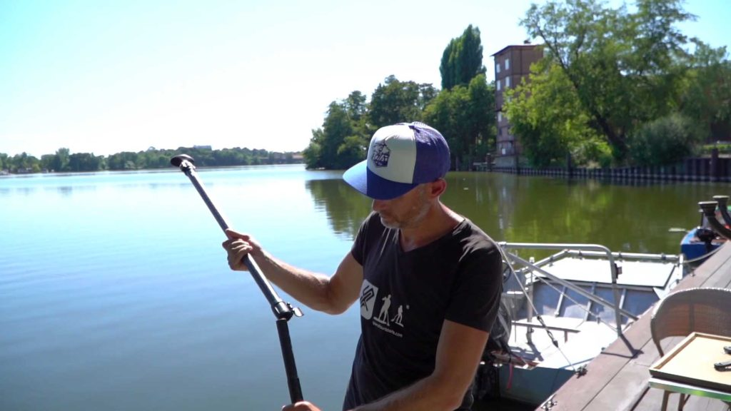 GTS-Mediathek-Videos-Paddleboards-Paddel-Informationen-Thumbnail