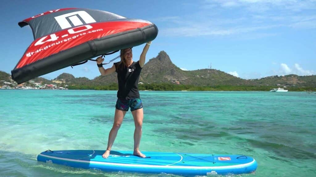 GTS-Video-Mediathek-WINGS-SUP-Boards-Paddleboards