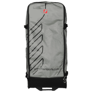 GTS-Board-Reisetasche-Wasserresistent-Produktbild-vorne