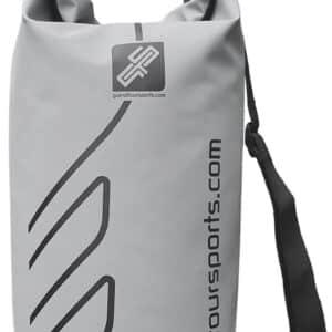 Das beste Dry Bag für deine SUP Tour. Finde unseren SUP Shop für Premium SUP Boards, Carbon Padldel und hochwertiges Stand up Paddel Zubehör.