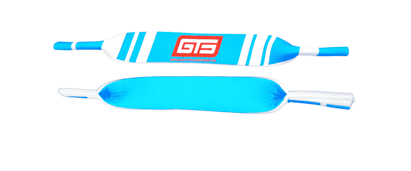 Brillenband für schwimmende Brille Glasses Strap floating GTS
