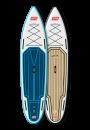 Cruiser 2er Navigation