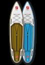 Cruiser navigation