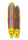 Rescue Boards Navigation