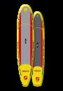 Rescue Boards Navigation