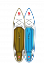 cruiser-11-6er