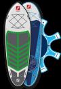 mega-boards-navigation