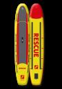 rescue-navigation